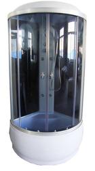 Душевая кабина Pacific VK09 R90.